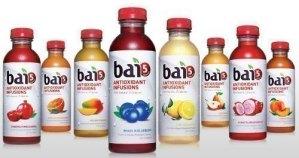 bai5-giveaway-prize