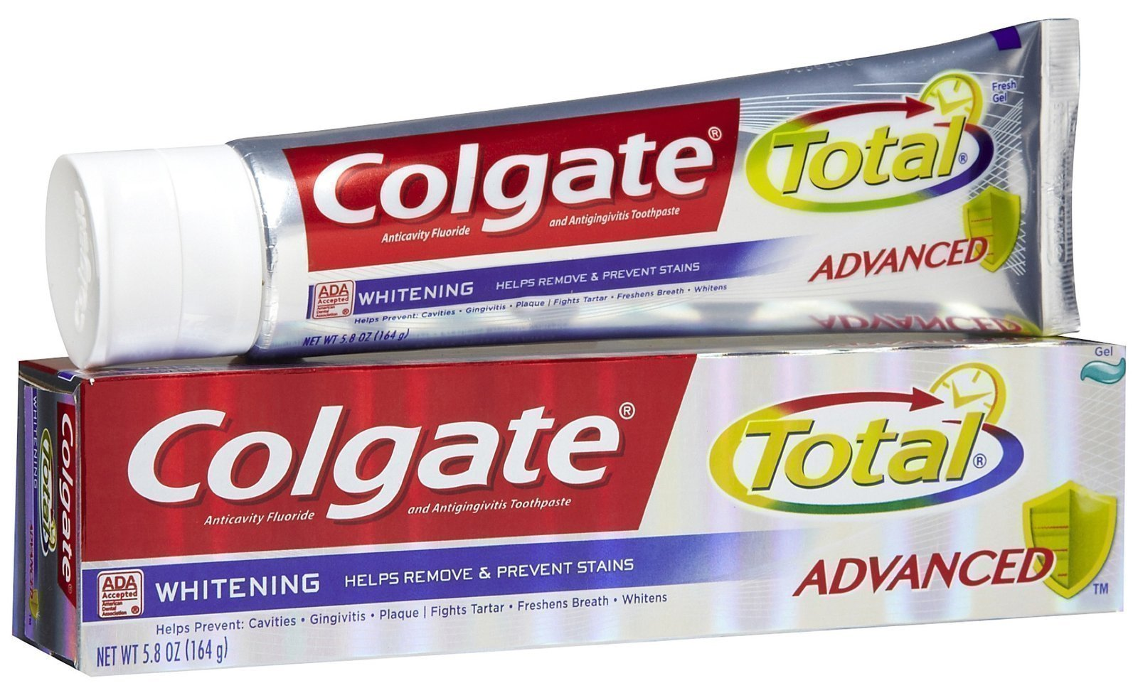 Mouthwash coupon deal