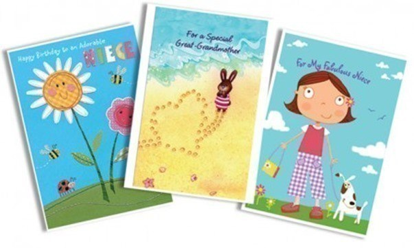 Need To Stock Up On Greeting Cards This Week You Can Score FREE At Walgreens They Are Always Handy Have Hand