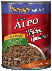 alpo-beef-wet
