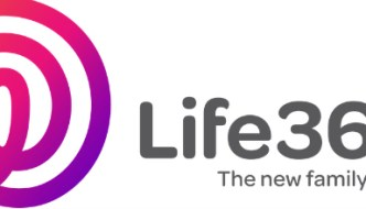 Life 360 Gets you Organized and Stay in Touch