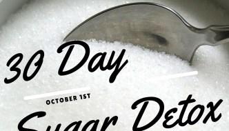 Sugar, Sugar: Other Names For Sugar