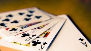 online poker addiction