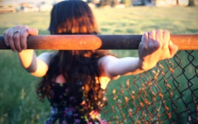 How Breaking the Rules Taught Me to Trust Myself