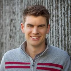Peter Clemens