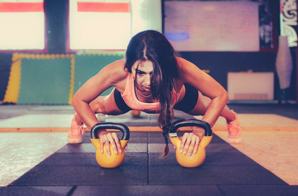5 Pro Tips to Stick to Any Weight Loss and Exercise Program