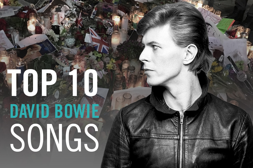 top10-david-bowie-songs