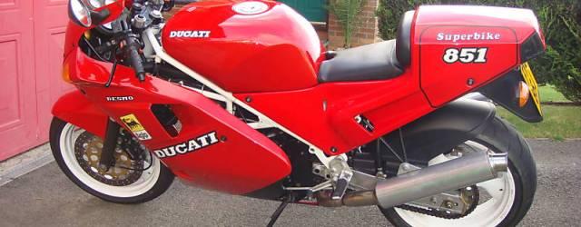 Ducati_851