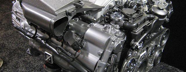 670px-mercedes-benz_m156_engine_02