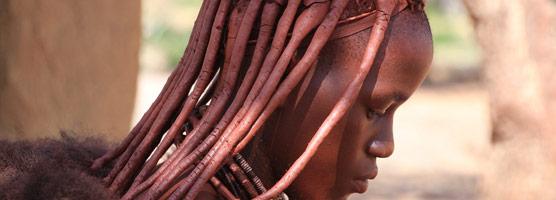 Rasta Origins: Muta's Myth & Misconception