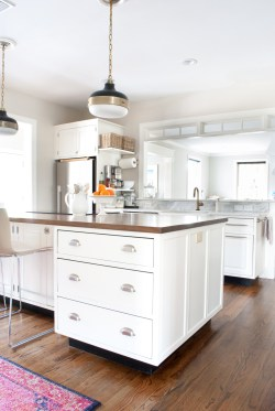 Small Of Kitchen Island Images