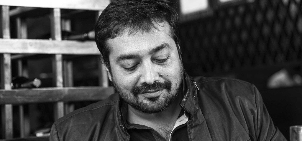 Every Movie of Anurag Kashyap, Ranked