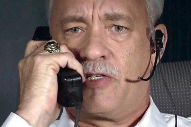 Sully Tom Hanks 3