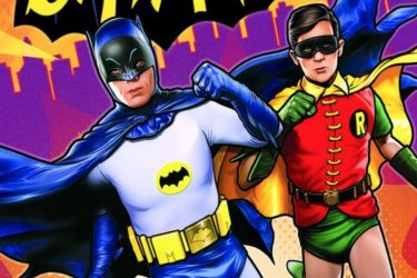 batman-return-caped-crusaders-trailer-blu-ray-dvd