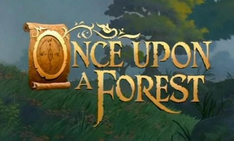 Once Upon A Forest (1993) | Animated and Underrated