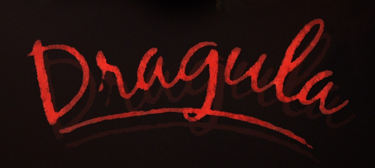 Dragula (2014 short-film) | Savannah Film Festival