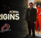 Portal-origins_Poster