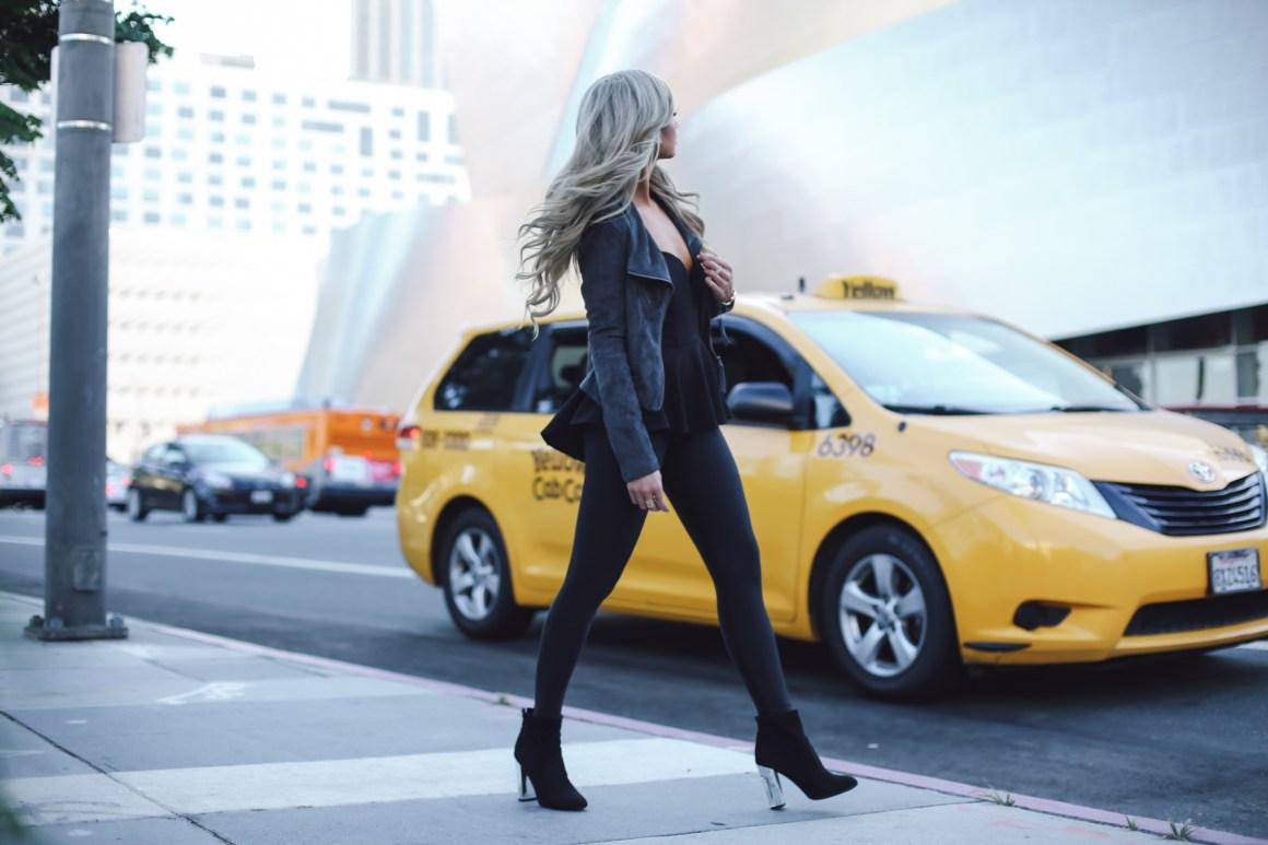 Black-Peplum-leggings-stephanie-danielle-thecityblonde-ryanbyryanchua-4439