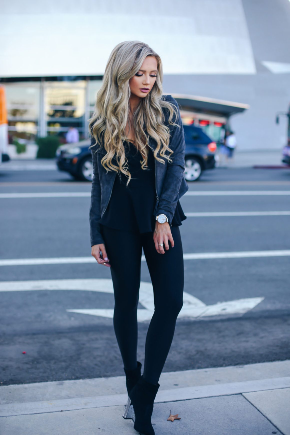 Black-Peplum-leggings-stephanie-danielle-thecityblonde-ryanbyryanchua-4521