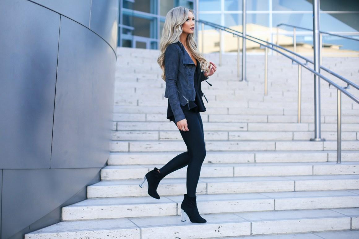 Black-Peplum-leggings-stephanie-danielle-thecityblonde-ryanbyryanchua-4663
