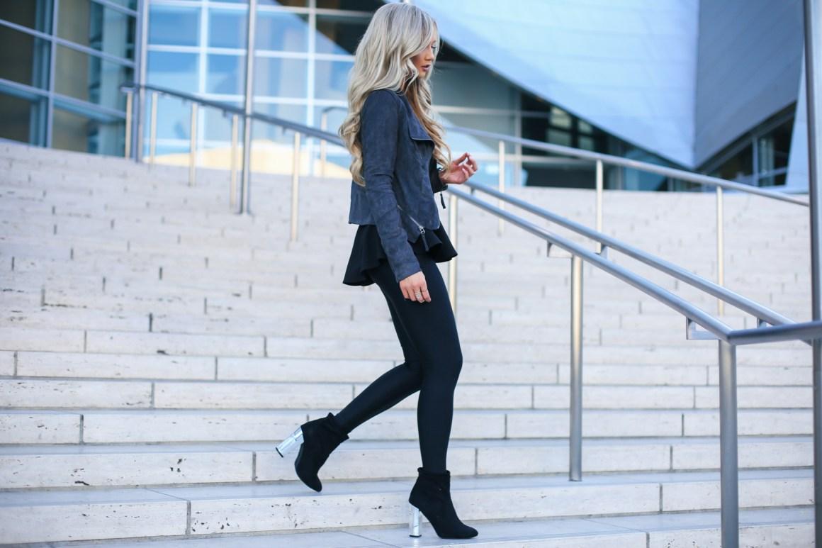 Black-Peplum-leggings-stephanie-danielle-thecityblonde-ryanbyryanchua-4673