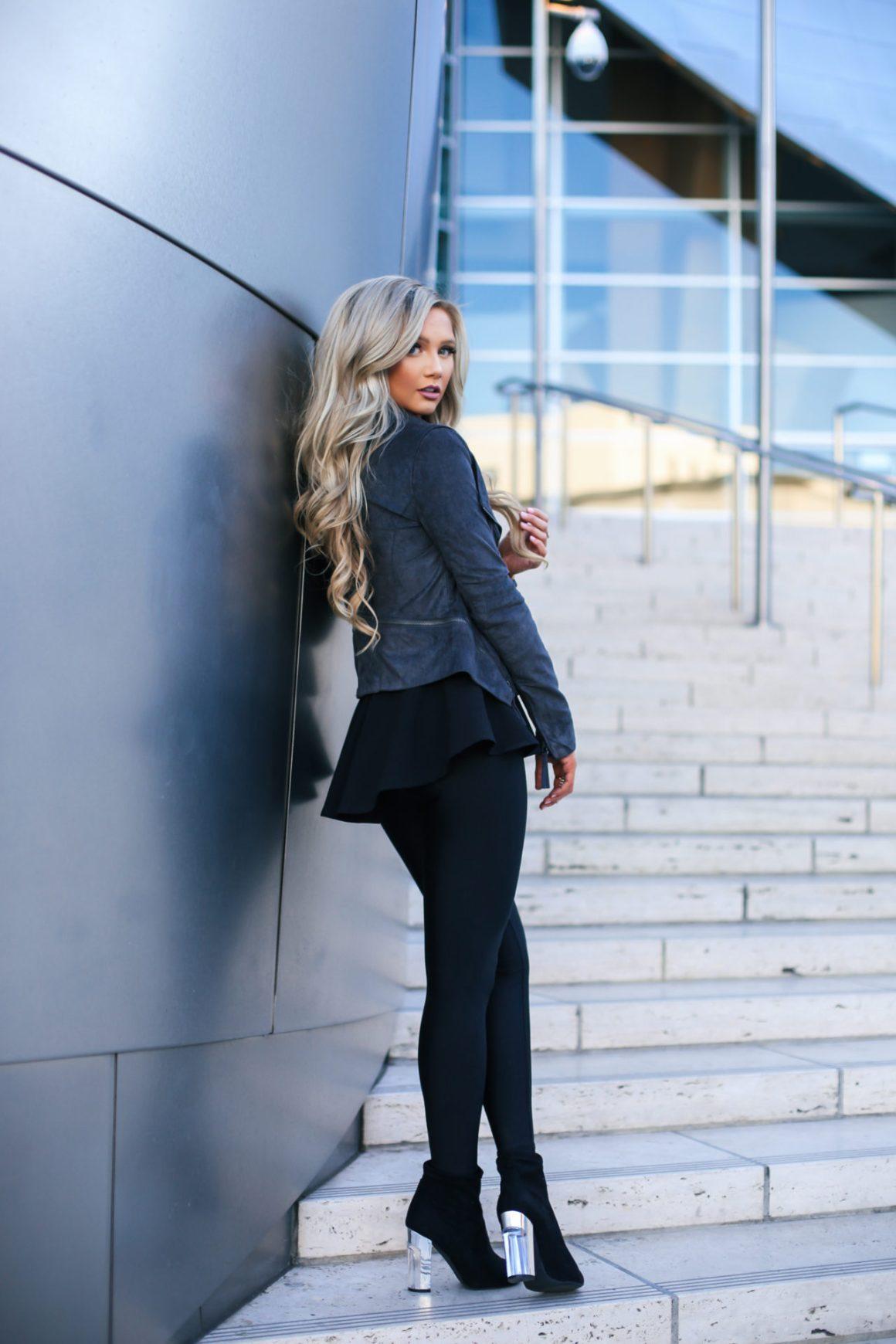 Black-Peplum-leggings-stephanie-danielle-thecityblonde-ryanbyryanchua-4695