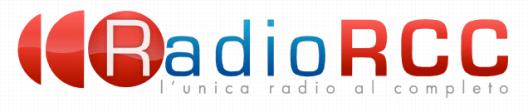 RadioRCC