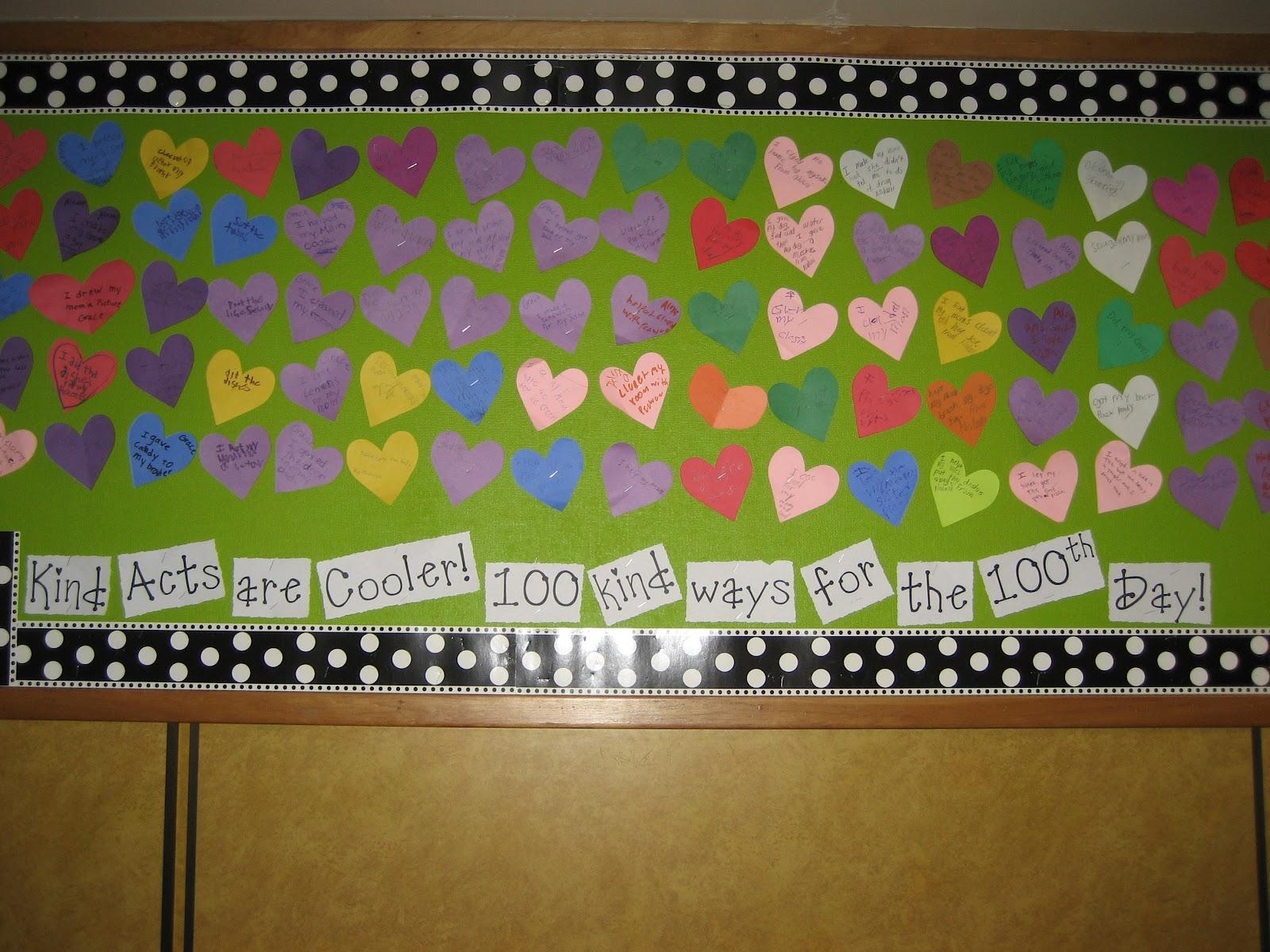 Fullsize Of School Poster Decoration Ideas