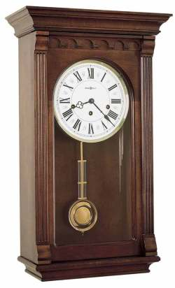 Small Of Best Wall Clock Brands