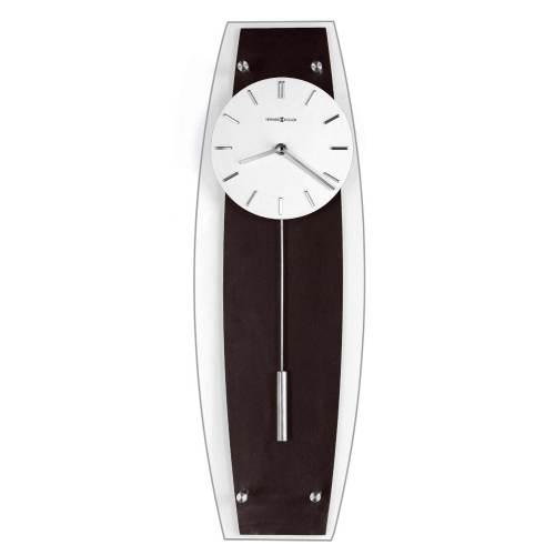 Medium Crop Of Modern Style Wall Clocks