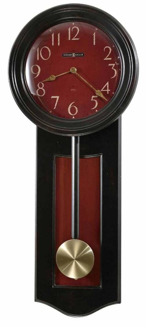 Medium Of Affordable Wall Clocks