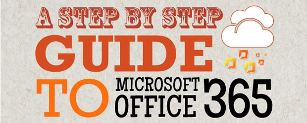 Guide to Microsoft Office 365