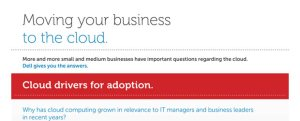 moving-business-to-the-cloud-featured