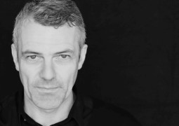 Interview: Christian Prommer