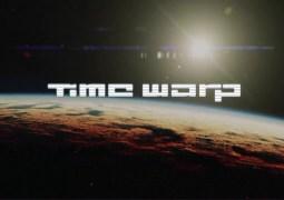 Trailer – Time Warp Germany 2015