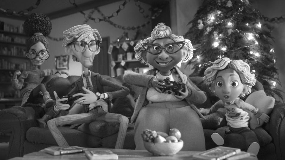 sainsburys-dave-christmas-advert-2016