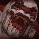 Monster Circus 3D