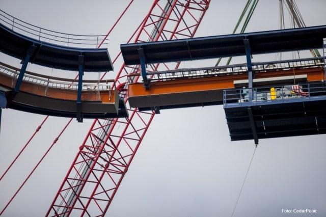 Valravn construcción 1 crédito