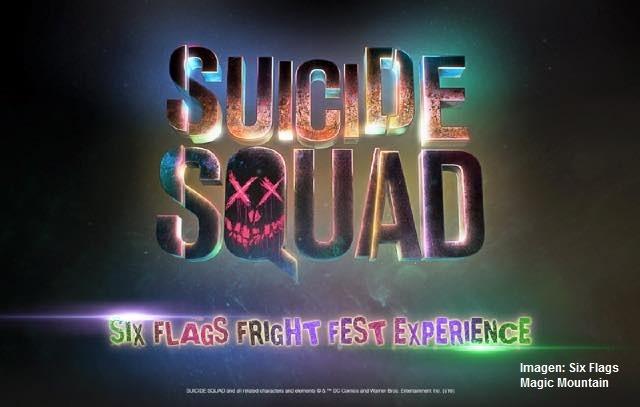 sfmm suicide