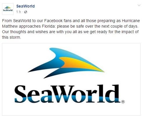 seaworld-aviso