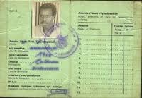 national id rwanda id