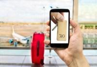 BCG Amadeus mobile app