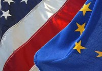 EU-US Privacy