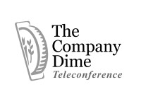 tcd-teleconference-featured