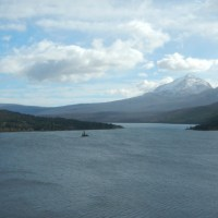 Glacier National Park Road Trip Planner & Photo Essay