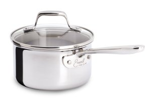 emeril proclad saucepan
