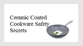 ceramic coated button