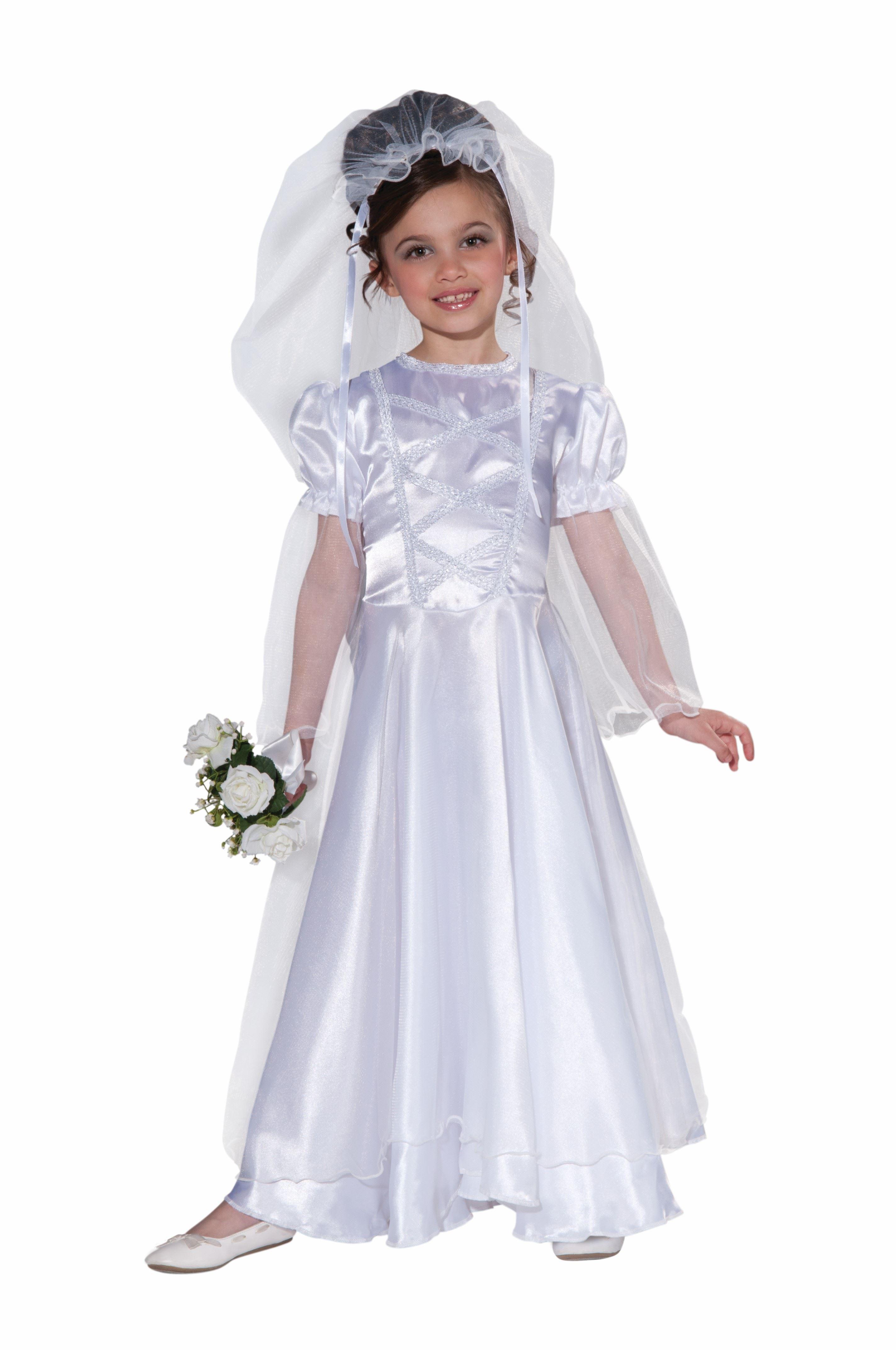 wedding dresses halloween costume halloween wedding dresses Wedding Dresses Halloween Costume