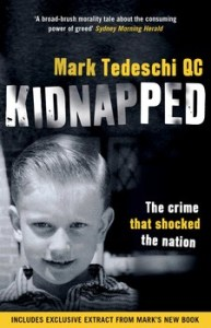kidnapped-the-crime-that-shocked-the-nation-9781925456349_lg