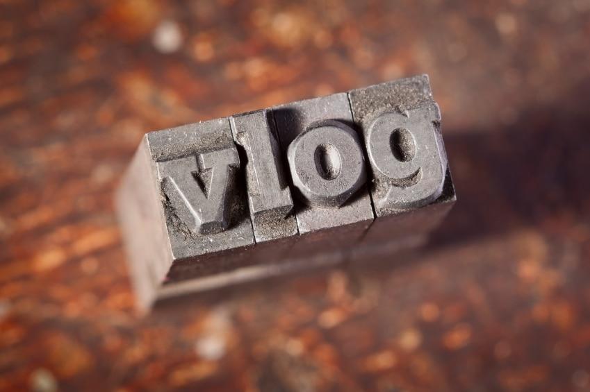 TCG Reviews Pocket, Feedly, and Box.com – Video Blog
